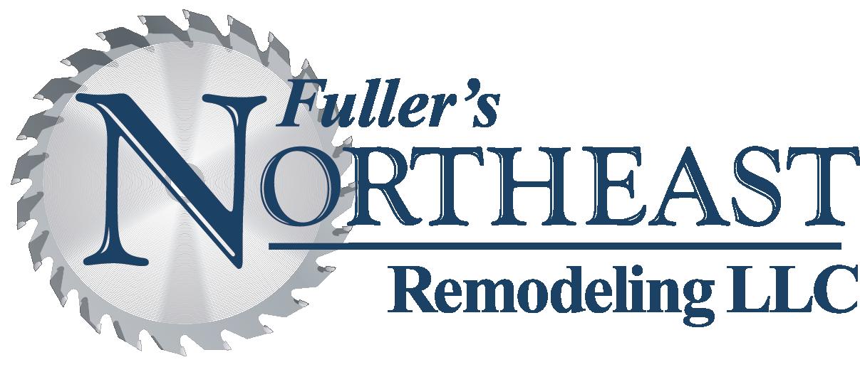 Bathroom Remodel Nh kitchen, bathroom remodeling: stratham, exeter, nh: fuller's