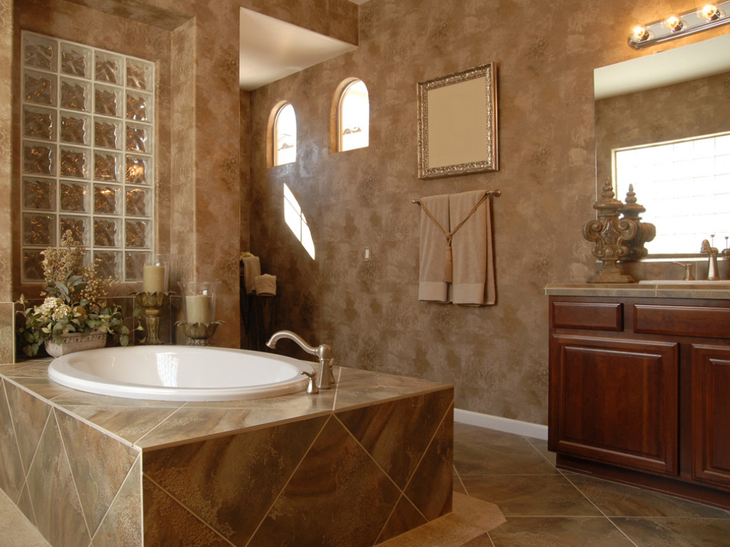 What else can you do with Fuller's Northeast Remodeling?